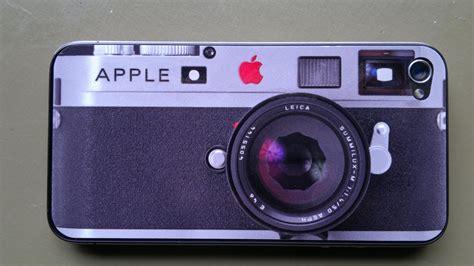 apple gopro