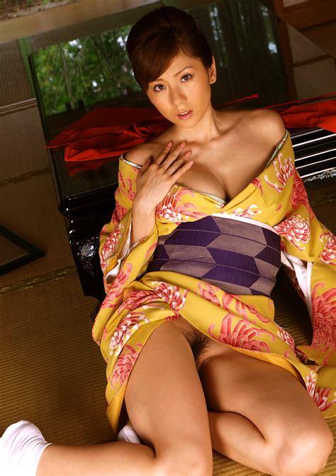 yuma asami 麻美ゆま 色っぽい 女子 写真 収集 part seven of seven 22moon