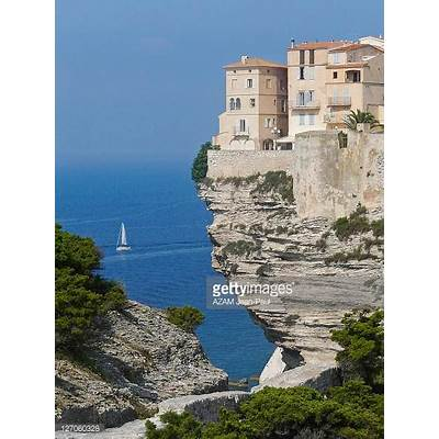 Bonifacio Stock Photos and PicturesGetty Images