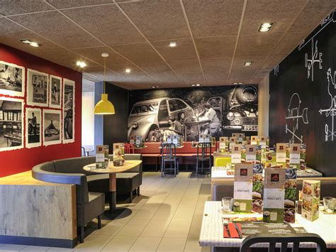 cours cuisine villefranche sur saone hotel in limas ibis lyon villefranche sur saone