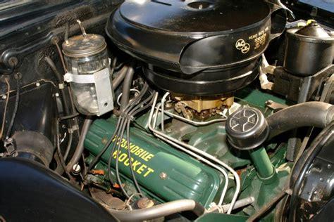 oldsmobile   door sedan