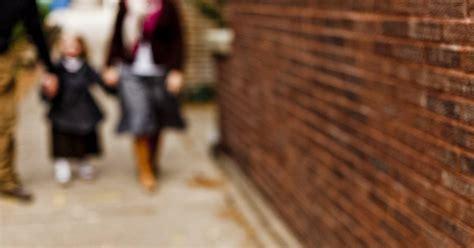 reasons children   obey  parents tim challies