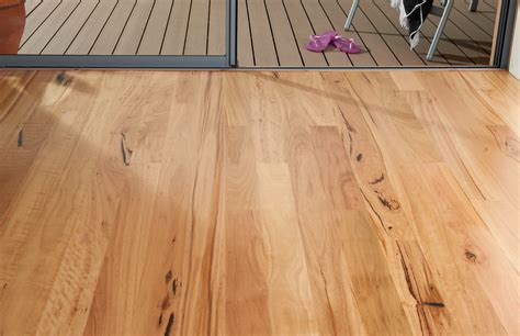 australian timbers floating floors pty
