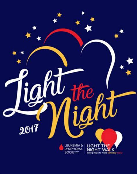lls light the contest winner turns into purpose leukemia and