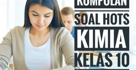 A new look that is. 23+ Contoh Soal Akm Untuk Guru - Kumpulan Contoh Soal