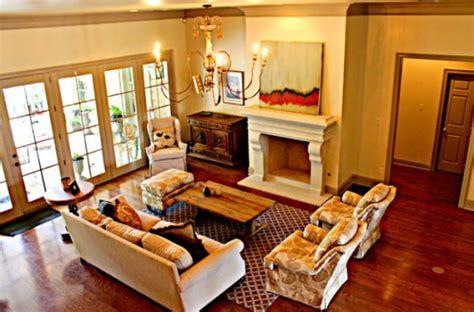 living room arrangements effective living room furniture arrangements