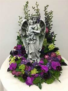 guardian holding child in purple and greens judy 39 s