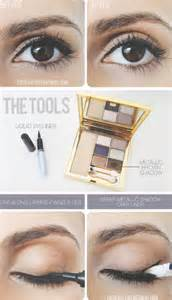 Makeup Tips That No Body Told You About