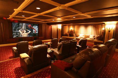 home theatre interior home theater design the interior design inspiration board