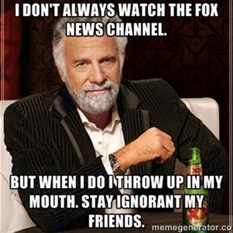 Meme Funny Quotes - dos equis funny quotes quotesgram