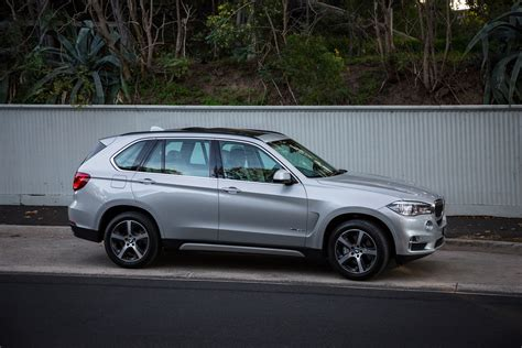 Bmw X5 Review by 2016 Bmw X5 Xdrive 40e Review Caradvice