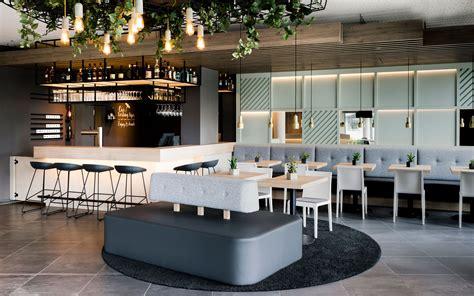 interior design münchen interior design architecture acomhotel m 252 nchen by dia