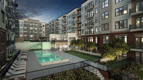 Apartments 500 In Tn by Best Apartments In Nashville Nashville Guru