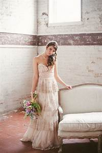 blush beach wedding dress wwwpixsharkcom images With pink beach wedding dresses