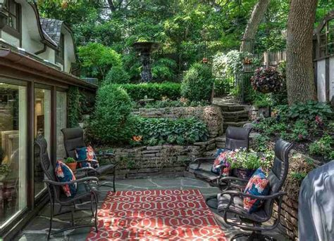 Small Backyard Landscaping Designs by Small Backyard Landscaping Ideas Backyard Privacy Ideas