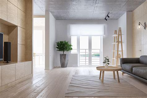 minimalist home kaodim