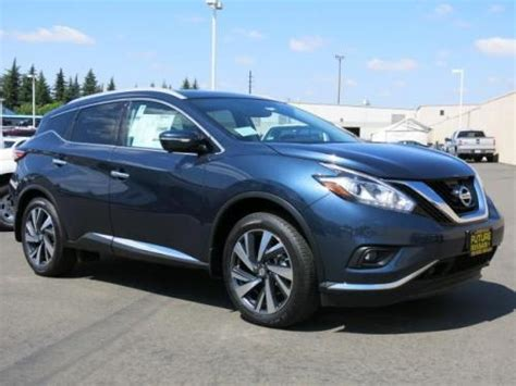 nissan murano 2017 blue nissan murano touchup paint codes image galleries