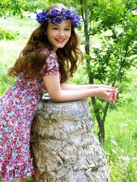 images nature people girl sun woman hair