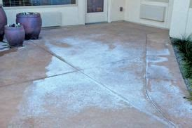 The 25  best Cleaning concrete floors ideas on Pinterest