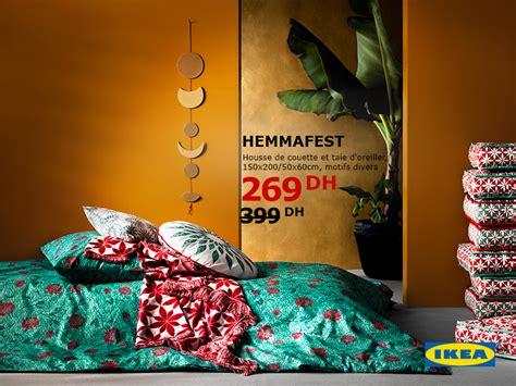 Taie D Oreiller Ikea. Cool Oreiller Ikea Ikea Housse De
