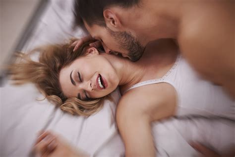 7 tips for better orgasm that aren 39 t glaringly obvious