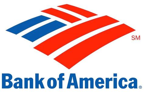 The amount of the fee can vary, though usually falls in the $1 to $5 range for each copy of an individual statement. Bank of America - Case Result #004 - Oaktree Law