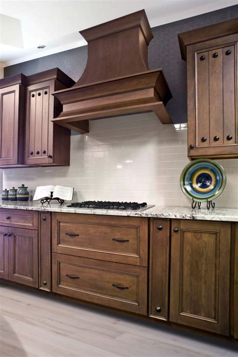 cherry traditional cabinets cabinetry kitchen custom