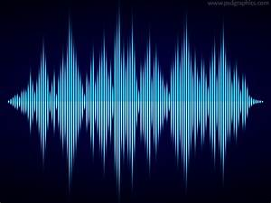 Music   PSDGraphics