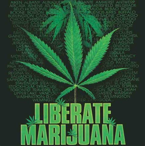 Marijuana Wallpapers For Cell Phones