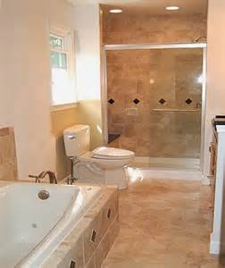 small bathroom ideas pictures tile bathroom decor
