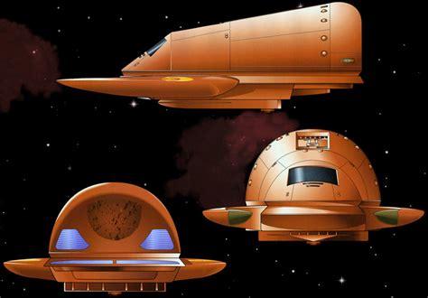 astris scientia starship gallery ferengi