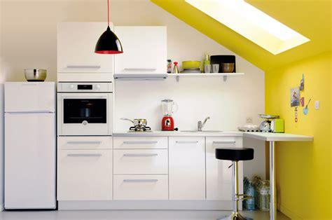 voir des modeles de cuisine combien coûte une cuisine