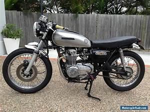 Honda 550 Four : honda cb550 k for sale in australia ~ Melissatoandfro.com Idées de Décoration