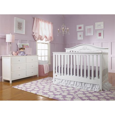 fisher price cribs fisher price 5 in 1 convertible crib cribs at hayneedle