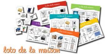 ustensile de cuisine en anglais la maternelle de laurène lotos vocabulaire