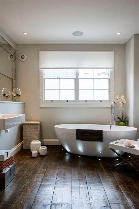21+ Floor Lighting Designs, Decorate Ideas, Design