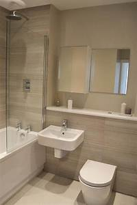 best rustic modern bathrooms ideas on pinterest bathroom With best toilets for small bathrooms