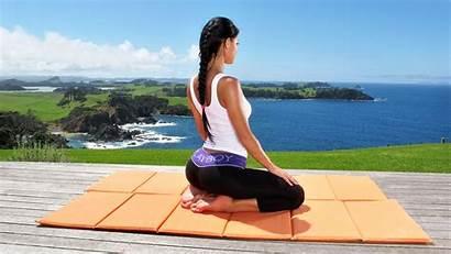 Yoga Desktop