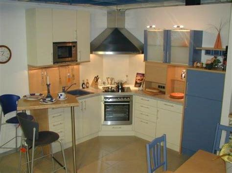 Small Space Kichen  Small Kitchen Designs  Kitchen