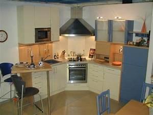 small space kichen small kitchen designs kitchen With small space kitchen designs photos