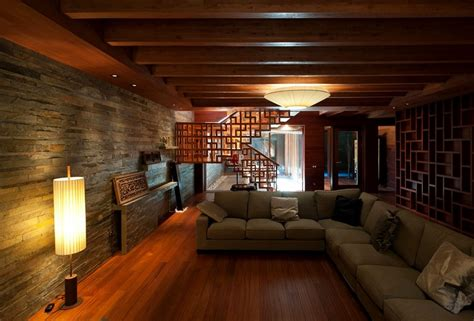 41 basement ceiling ideas to your home gallery gallery