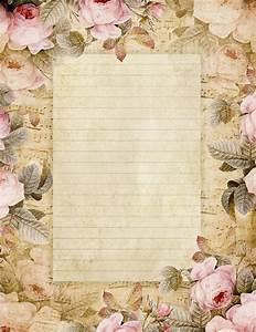 http://lilac-n-lavender.blogspot.gr/2012/09/the-fairest ...