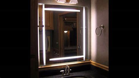 Awesome Bathroom Designs by Awesome Bathroom Mirrors Design Ideas