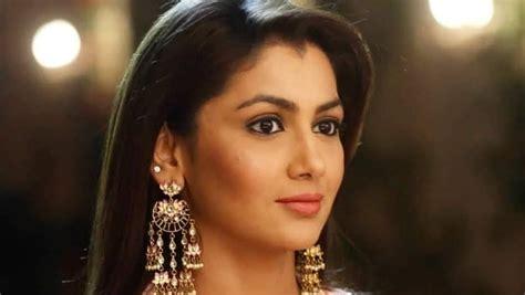 Zee Tv Zee Tv Hindi Entertainment Online Updates