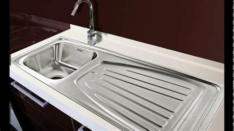 kitchen sink design  india youtube
