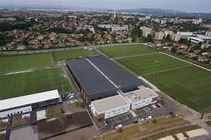 Parking P5 Lyon : d1 f minine 17 18 ol paris fc groupama stadium ~ Medecine-chirurgie-esthetiques.com Avis de Voitures