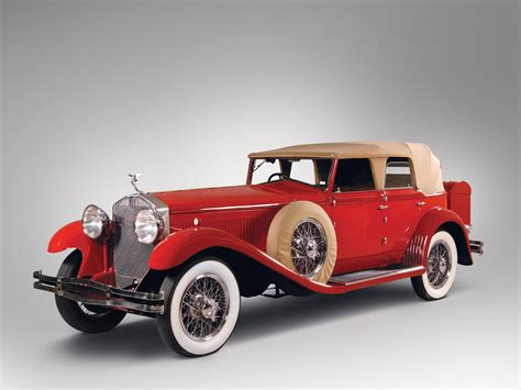 Classic Car Wallpapers, Vehicles, Hq Classic Car Pictures