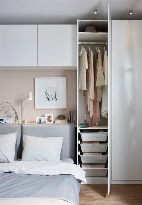 meuble rangement cuisine but placard et rangement nos solutions côté maison
