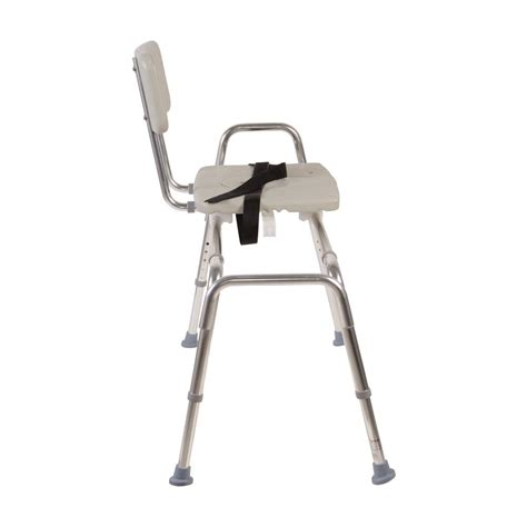 heavy duty shower chair cpt code home chair decoration