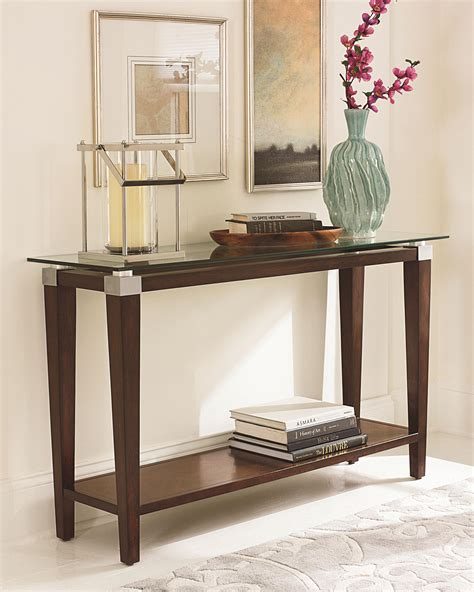 Designer Sofa Table Simple Great Coffee Table Decorating